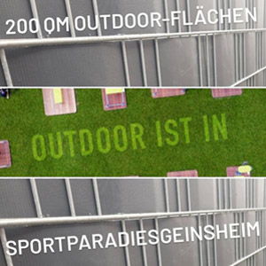 Outdoor-Campus